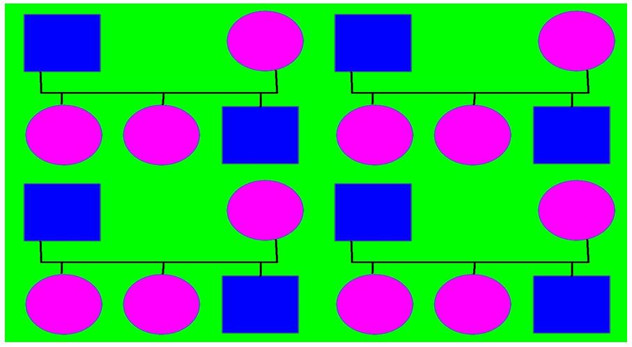 genogram template 07