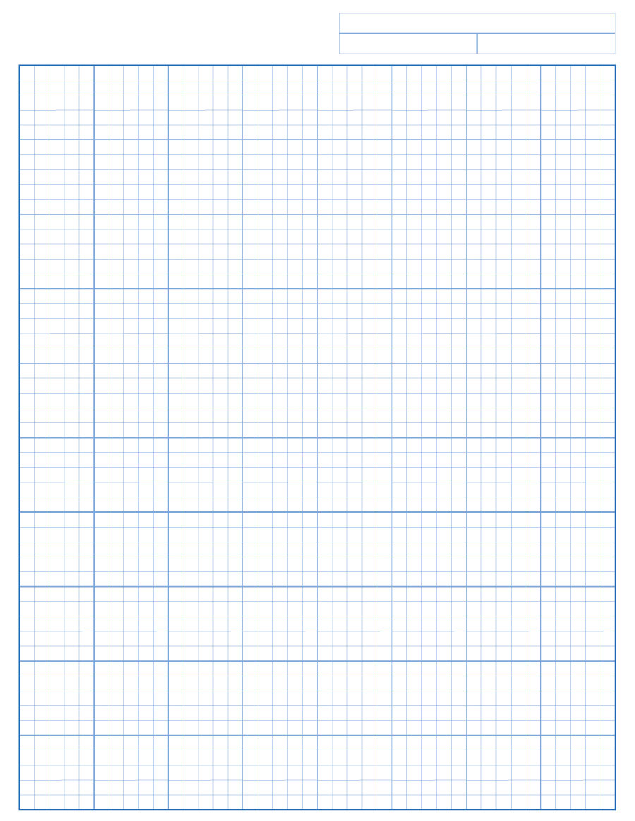 worksheet Blank Graph Paper Duliziyou Worksheets for Elementary – Graph Paper Worksheets