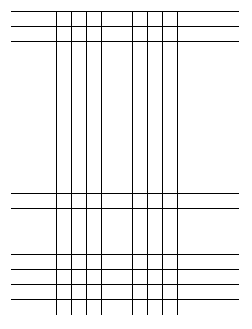Microsoft Word Grid Template from www.templatehub.org