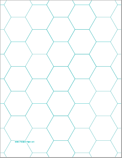 graph paper template 22