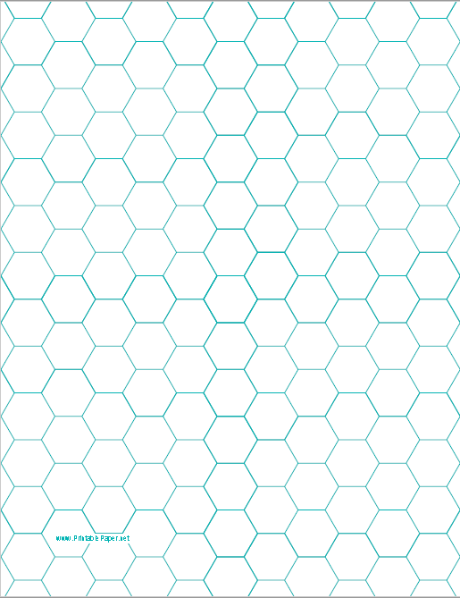 graph paper template 23