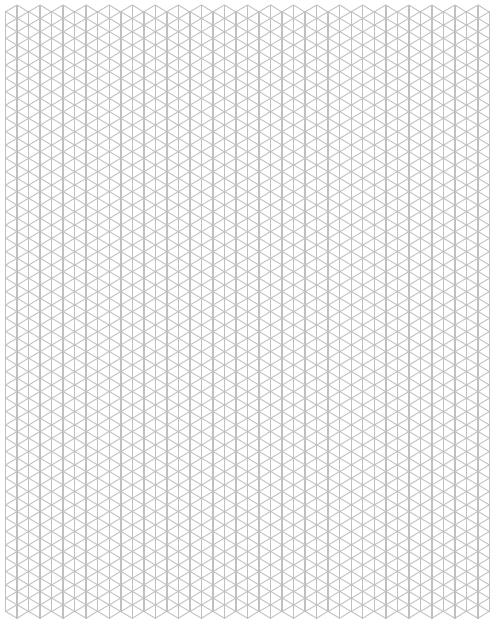 graph paper template 26
