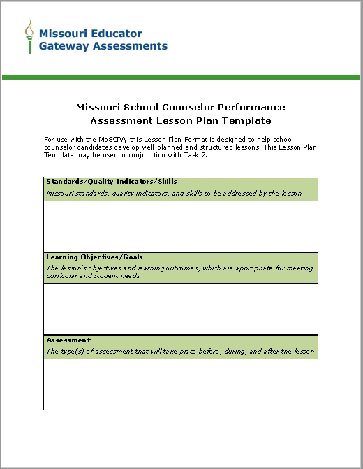 39 free lesson plan templates ms word and pdfs templatehub lesson plan template 22 saigontimesfo