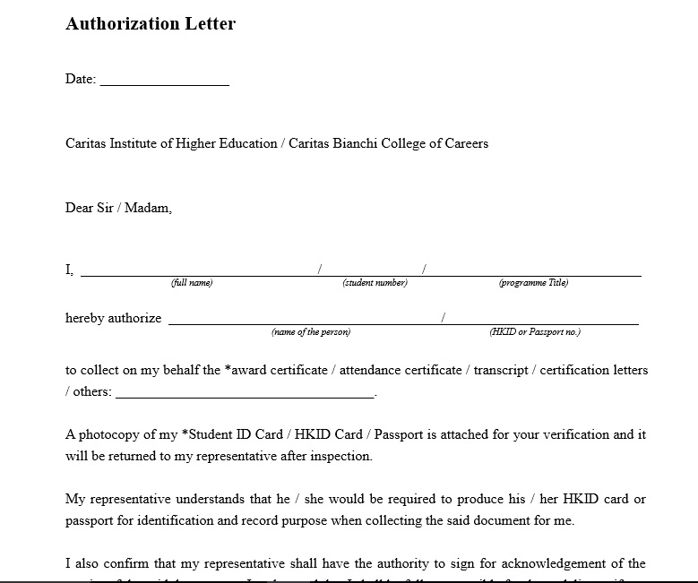 Authorization-letter-Template-09