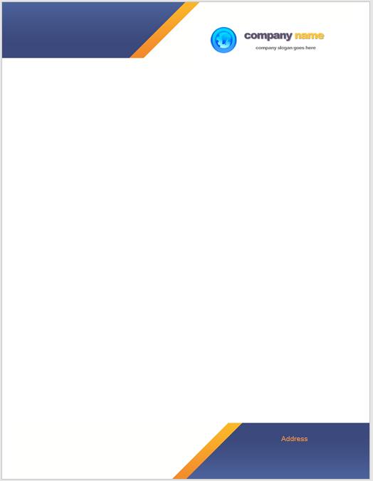 38 Free Letterhead Templates (MS Word) - TemplateHub Free Form Letterhead Template on free excel templates, free print templates, free party invitations templates, word templates, free mockup templates psd, free stationery templates, free powerpoint templates, free memo templates, free magazines templates, free newsletter templates, free brochure templates, free cd covers templates, free logos, free flyer templates, free fax templates, free postcard templates, family reunion free downloadable templates, free envelope templates, free books templates,