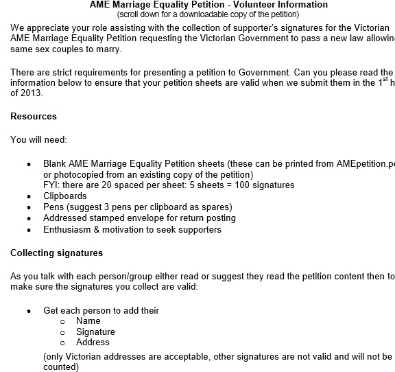 It is a graphic of Printable Petition Signature Sheet pertaining to needed petition
