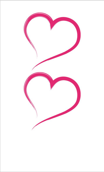 Heart-Shaped-Template-3