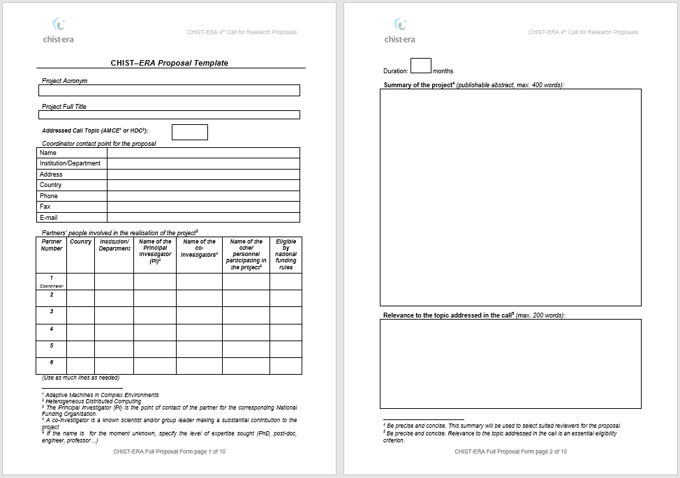research proposal template 02