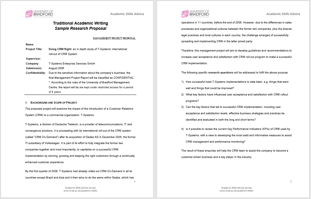research proposal template 04