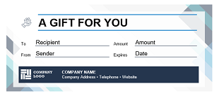 Gift-Certificate-Template-36