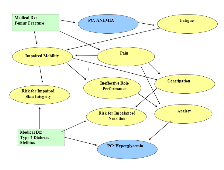 concept map template 011