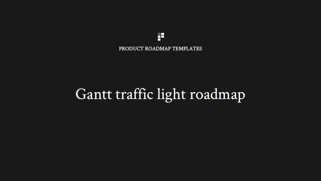 product roadmap template 21
