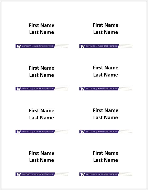 name tag template 022