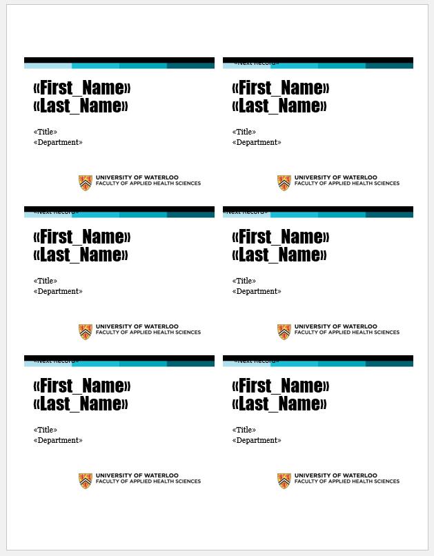 name tag template 023