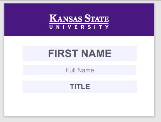 name tag template 025